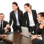 Jak wybrać odpowiedni kredyt gotówkowy?