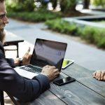 Czy kredyt konsolidacyjny jest rzeczywiście dobrym rozwiązaniem?