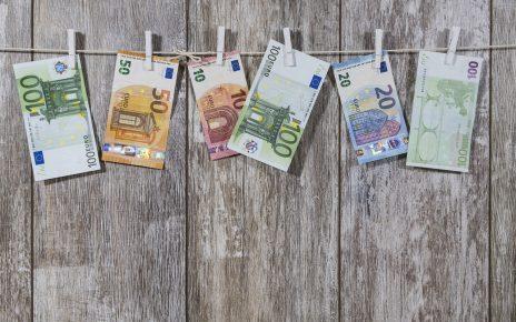 Dlaczego decydujemy się na pożyczki pozabankowe