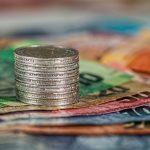 Jak zamienić kilka pożyczek w jeden kredyt?