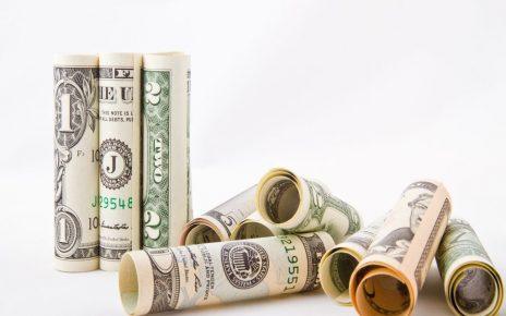 Jakie warunki trzeba spełnić aby otrzymać kredyt w banku