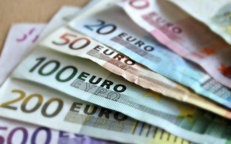 Kiedy pożyczka konsolidacyjna jest najlepszym rozwiązaniem?