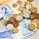 Rynek szybkich pożyczek w Polsce, a kredyt dla zadłużonych