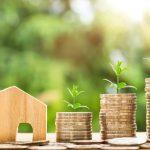 Od czego zależy decyzja o przyznaniu kredytu mieszkaniowego?