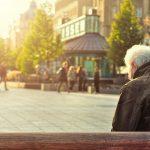 Czy emeryt może otrzymać kredyt?