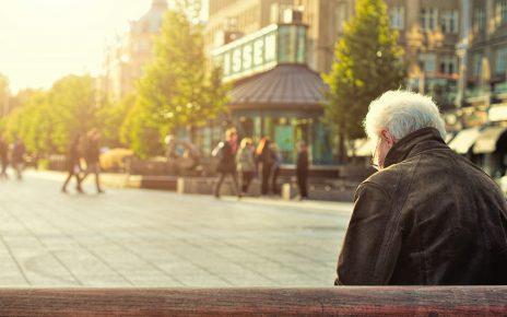Czy emeryt może otrzymać kredyt
